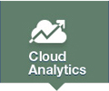 Cloud Analytics